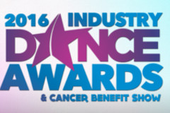 2016 Industry Dance Awards Nominees Announced