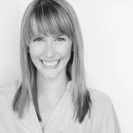 Kristin Ranke-Brown