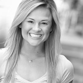 Abby Jo Luquette