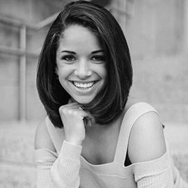 Kayla Igo